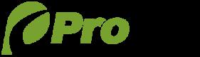ProVia-logo-(10-15-11)